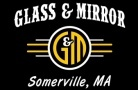 Glass & Mirror, Inc.